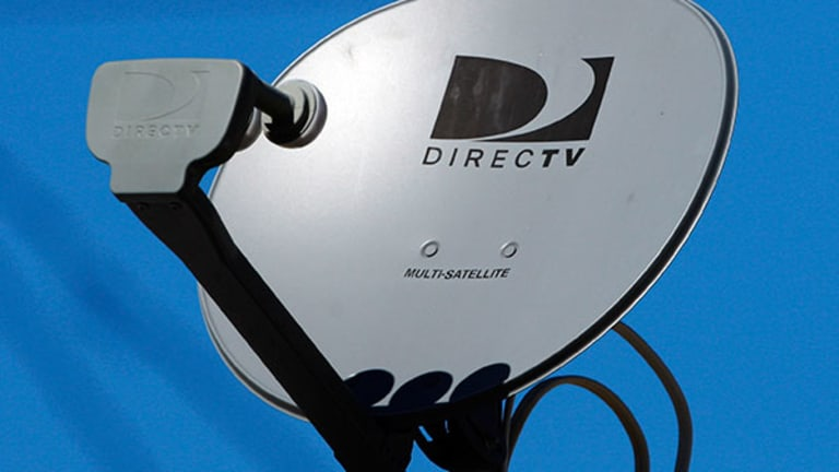 DirecTV Alludes to Over-the-Top Video Offering