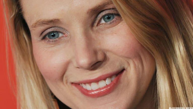 Marissa Mayer, Please Don't Screw Up Yahoo! Finance