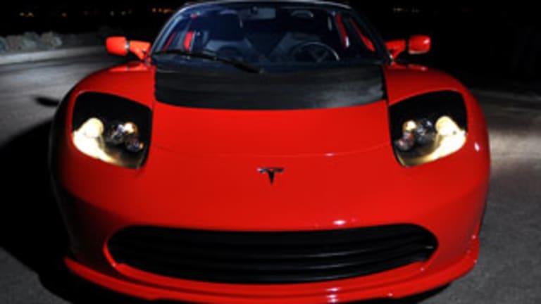 Elon Musk's Telsa / Panasonic Deal Will Transform Solar Energy Too
