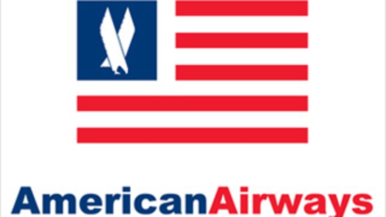 American Trims Charlotte's International Service as Merger Takes Hold