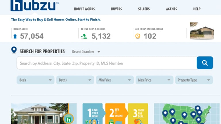 2 Zillow Rivals Hidden Inside Solidly Profitable Companies