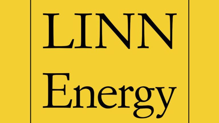 Linn Energy Amends Berry Petroleum Merger as Accounting Woes Ease