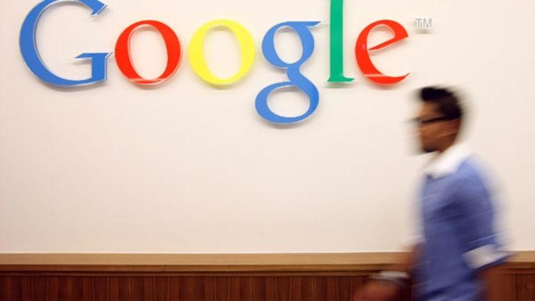 Google Still Better Bargain Than Baidu