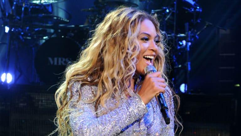The Digital Skeptic: Even Beyonce Battles the Bottom Line on Tour