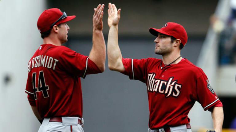 10 Major League Towns Where Baseball Doesn't Cost a Bundle
