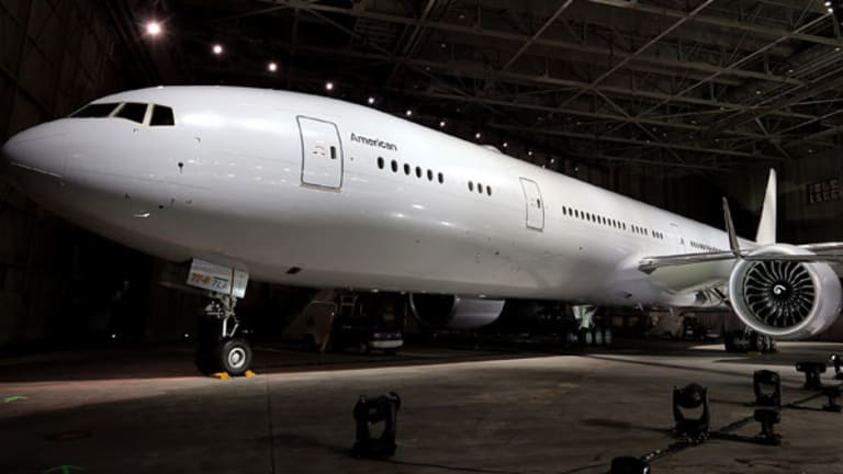 Why Delta Pays More Than Emirates for Boeing Planes