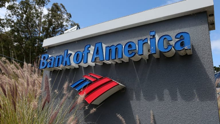 AIG Attorneys Question Key Player in $8.5B Bank of America Settlement (Update 1)