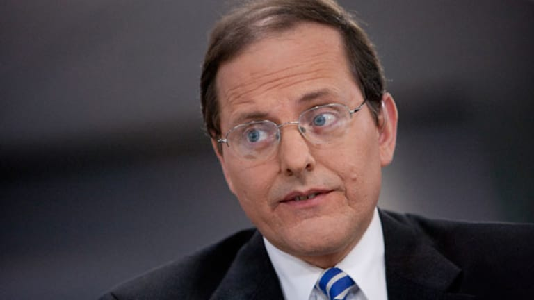 Campaign to Replace Fannie, Freddie Regulator May Fail