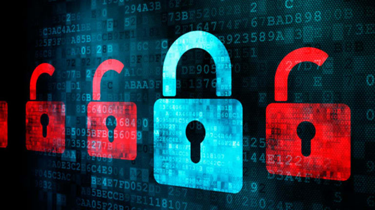 Why Palo Alto Networks Investors Are Feeling More Secure