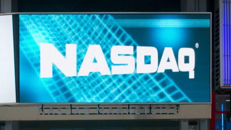 Should Warren Buffett Buy Nasdaq?