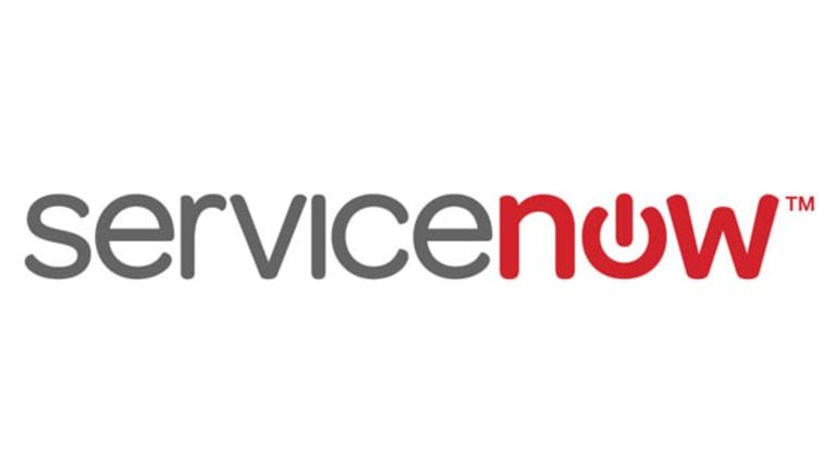 ServiceNow Shrugs Off BMC's Revitalization Efforts