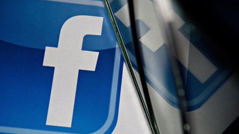 Facebook Home: A Google Killer