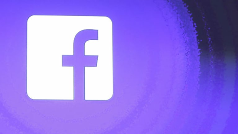 Facebook Strikes Back as Mobile Muscle is Flexed