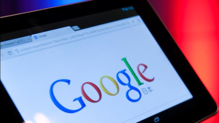 3 Lessons for Businesses Worried About SEO Changes in 2014