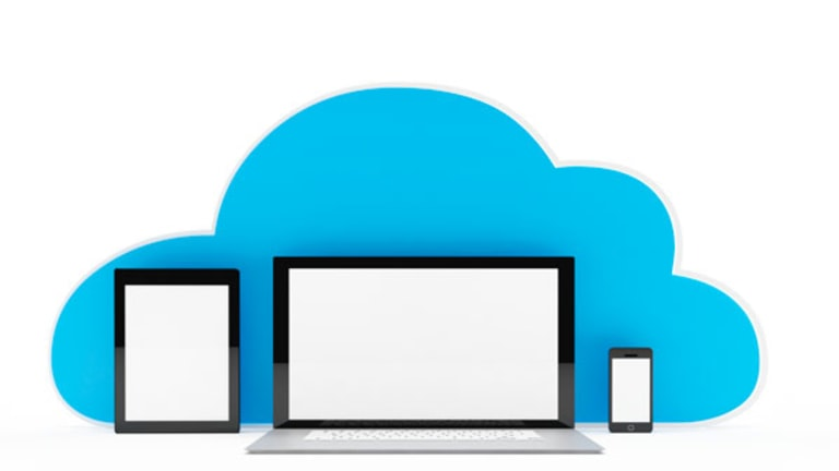 Will Prism Break Our Addiction to the Cloud?