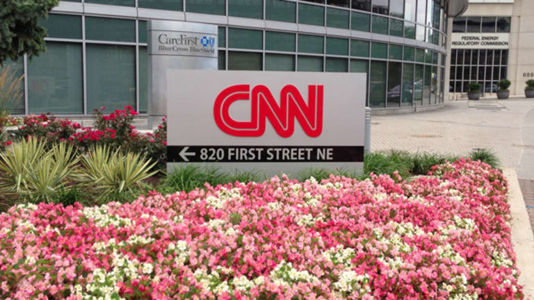 To Save CNN, You Must Kill It