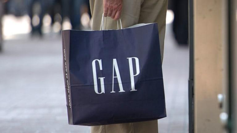 Abercrombie, Aeropostale, Ann, Gamestop and Gap Earnings Scorecard