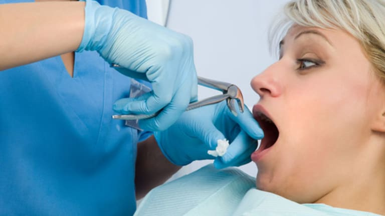 Henry Schein Bites Into Brazil's Dental Market With Joint Venture