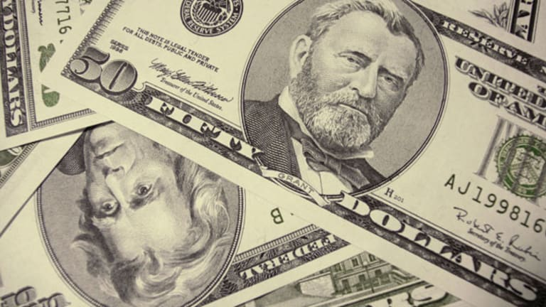 How Equity Crowdfunding Can Swell to a $300 Billion Industry