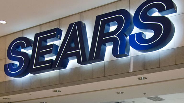 If You Work For Sears, Quit and Find a New Job, NOW
