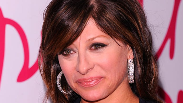 Why Maria Bartiromo and CNBC Matter