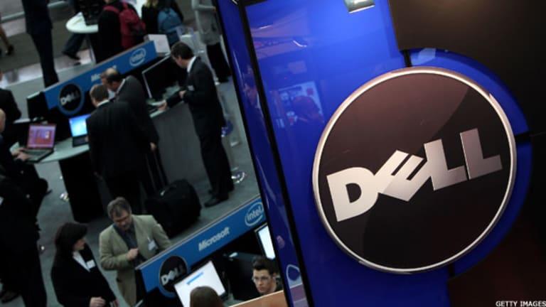 Dell to Go Private in $24.4 Billion Deal (Update2)