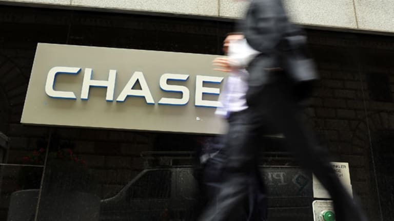 News Reports: JPMorgan Chase Agrees to $13 Billion Settlement