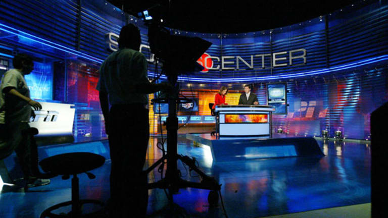 What ABC's 30-Year-Old ESPN Purchase Teaches Us About Twitch