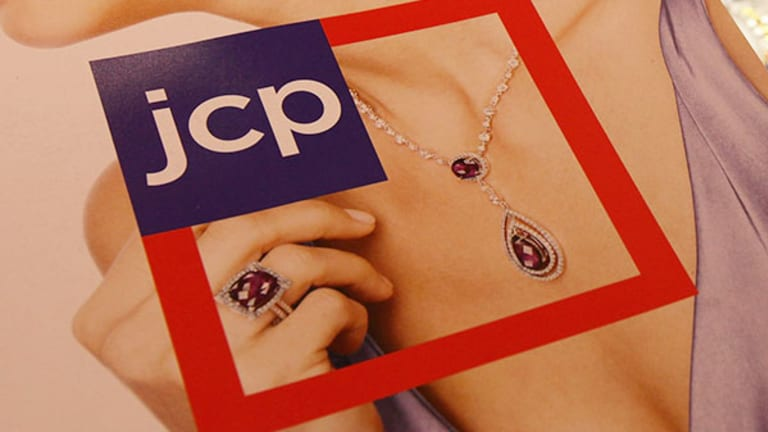 Why JCP's Online Strategy Is Not That Bad