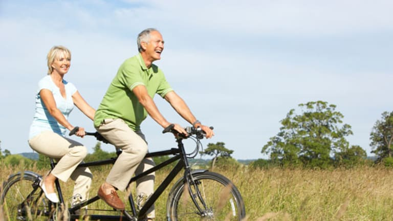 5 Crucial Questions to Ask About Your Retirement
