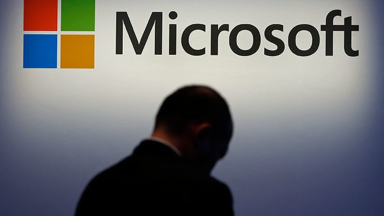 Microsoft Announces Massive Layoff, Cutting 18,000 Workers