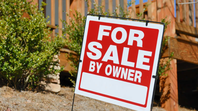 Can You Handle Selling a Home By Yourself?