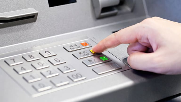 How to Make Sure Your Bank Card Is Really Secure