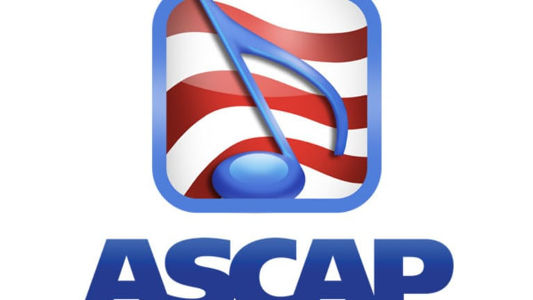 Why ASCAP Beats BMI, Should Hate Apple, Love Pandora