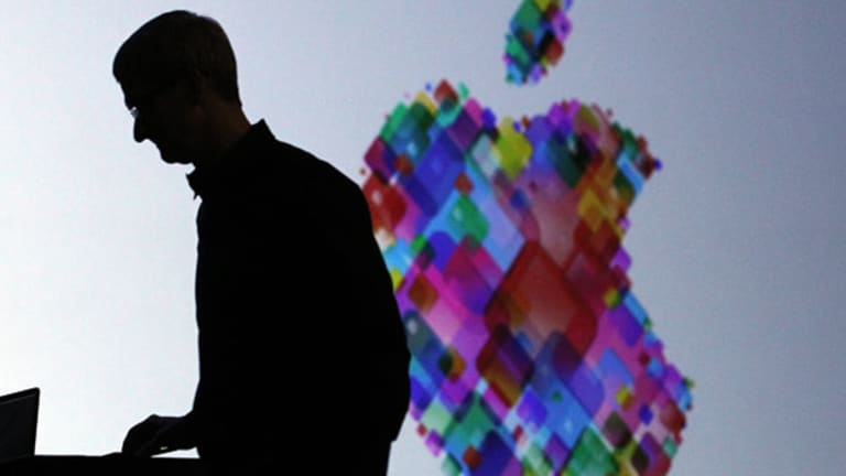 Sozzi: 3 Top Secret Weapons Apple Gets Buying Beats by Dre