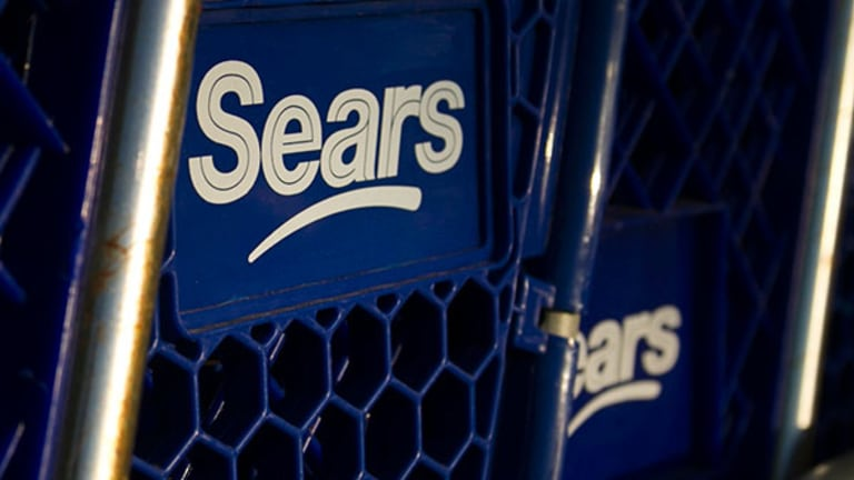 Sears Needs New Leadership Immediately, if Not Sooner