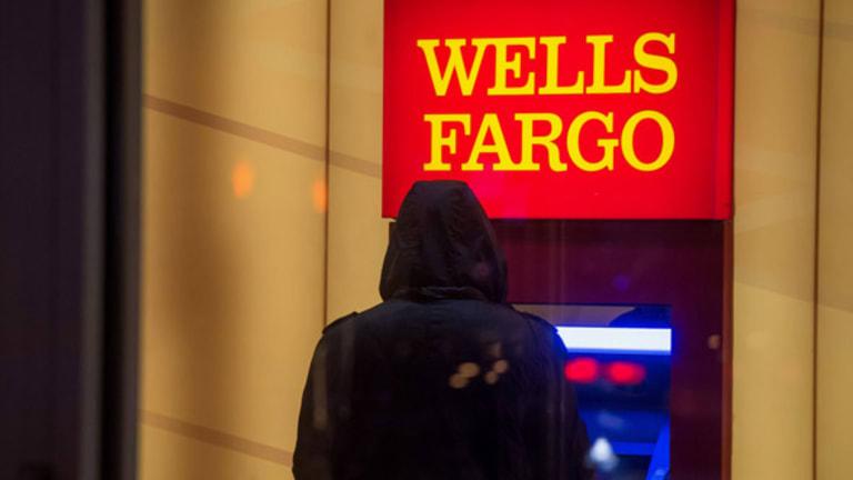 Wells Fargo (WFC) Price Target Cut at FBR Capital