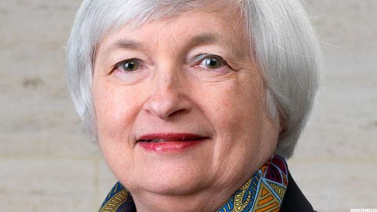 Consumers Benefitted from the Fed's Decision Not to Raising Rates