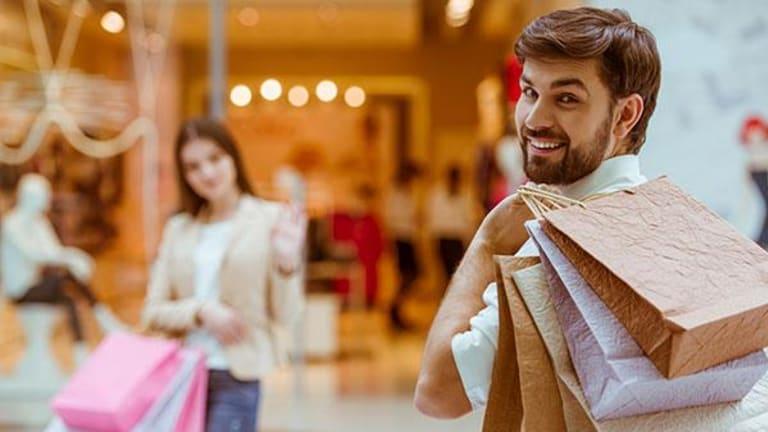 Fears Over U.K. Consumer Confidence Grows As Retailer Warns of a Slowdown