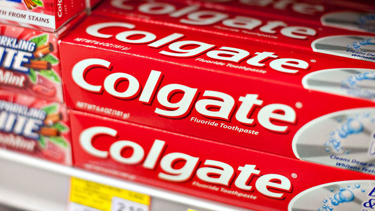 What to Watch for When Colgate-Palmolive Reports Fourth-Quarter Earnings