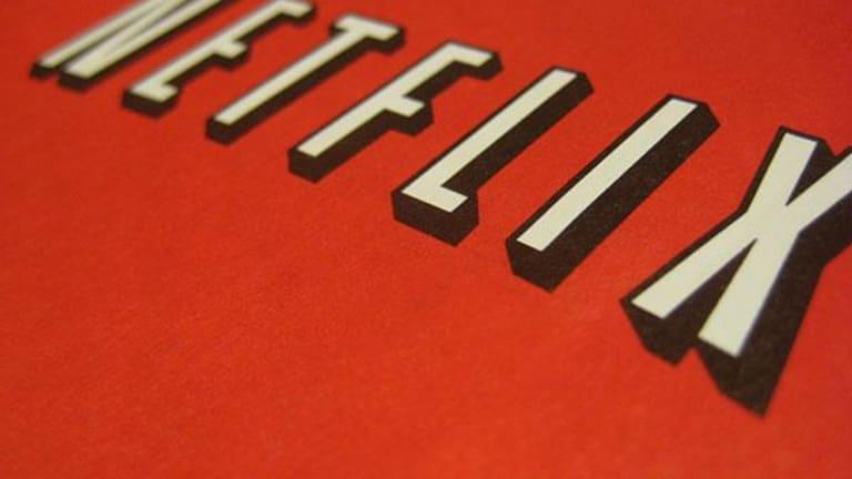 Analysts Explain Why Disney Probably Won't Buy Netflix (NFLX)