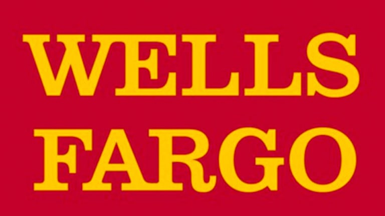 Former Wells Fargo (WFC) CEO Richard Kovacevich Analyzes The Economy On FBN
