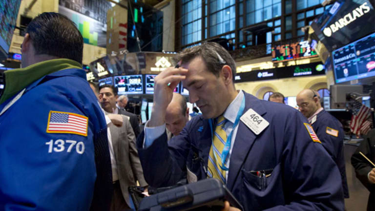 How Options Can Help Minimize Short Risk