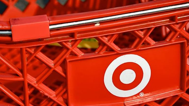 Why Target Is Missing the Mark