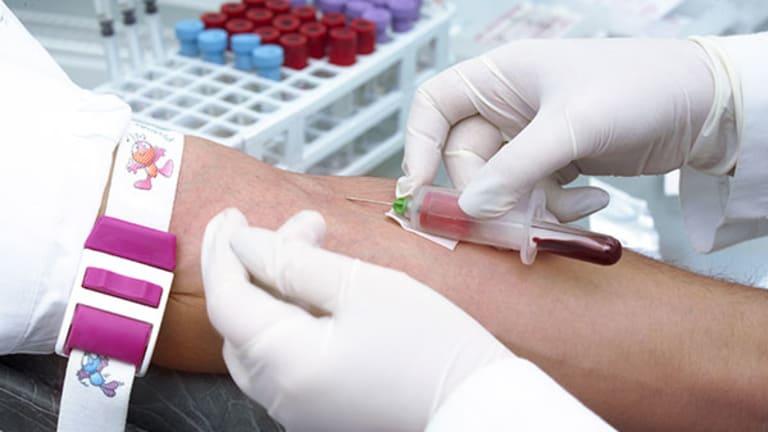 States Accuse Heroin Addiction Treatment Maker Indivior of Blocking Generics