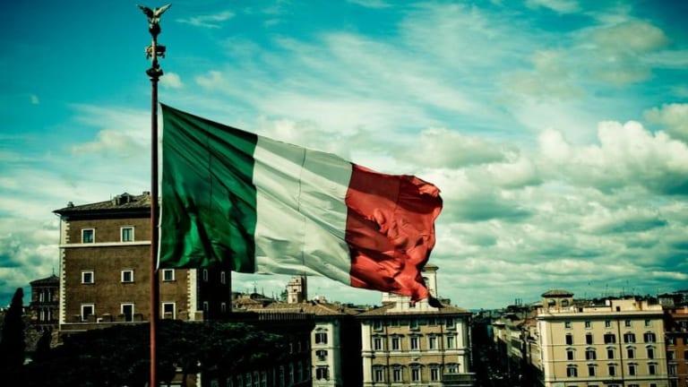 Texas Billionaire Betting on Italian Soccer Club A.S. Roma: Financial Times