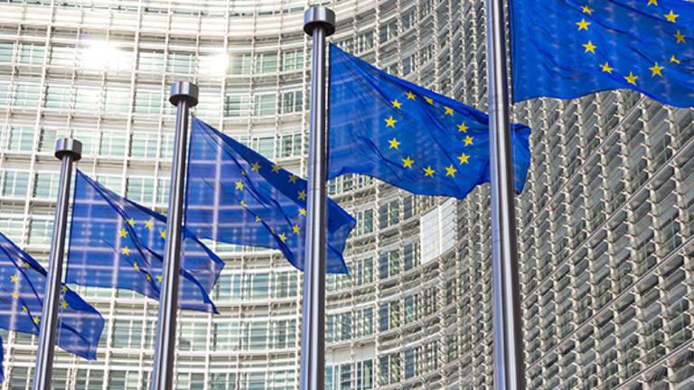 Europe's Antitrust Watchdogs Set to Sharpen Teeth, Define Vision