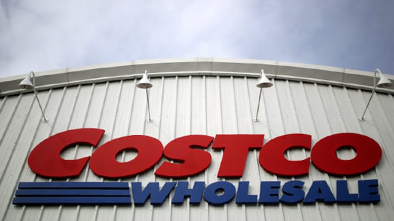 Costco Charges Ahead Despite Mixed Earnings