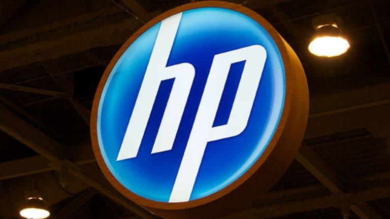 Printing Market Remains Merciless to HP