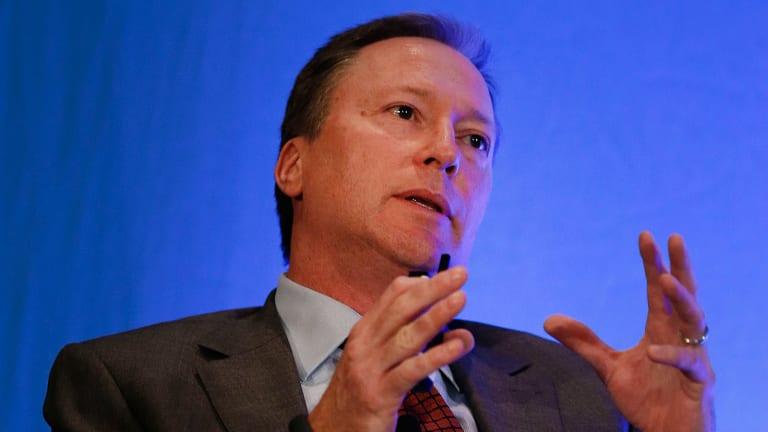 Enbridge Buys Spectra for $28B, Creating Energy Infrastructure Giant